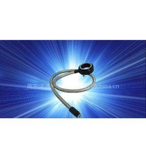 供应环形光纤