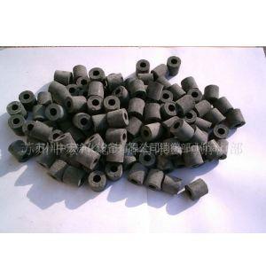 供应镍触媒(分子筛、氨减压阀、氢气炉