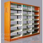 专业定做广州密集柜 广州密集柜拆装业务 广州密集架安装