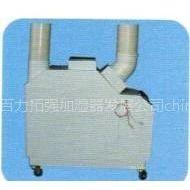 供应加湿器超声波气调库加湿器