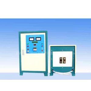 供应工业电炉  淬火设备 焊接设备 感应加热设备