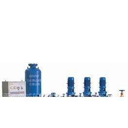 供应FBJ(S)系列变频调速恒压供水设备