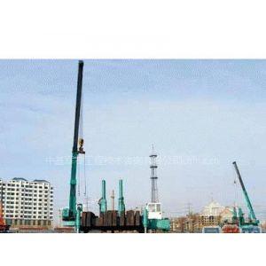 供应北京(天津)建筑基坑降水 降水井施工队