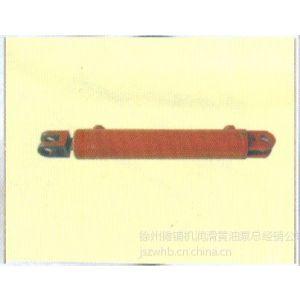 供应徐工RP756/RP95摊铺机料斗油缸 找平油缸 现货123