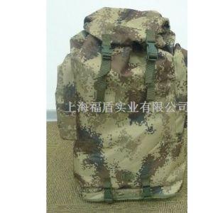 供应07陆军携行背囊
