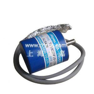 供应上海楚嘉供应TS5308N616 TS6014N135 TS5214N335