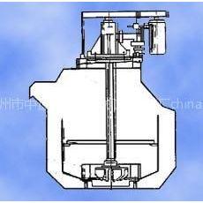 供应销售13铅锌浮选设备#铅锌矿选矿设备#CLF粗颗粒浮选机XC