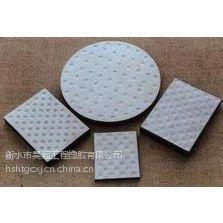 供应工业用橡胶制品----GYZF4/四氟板式橡胶支座,厂家直销,保证质量