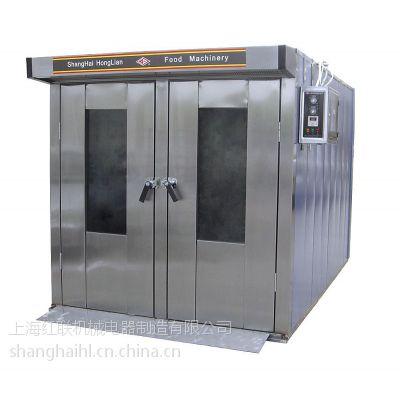 供应供应大型烘干室\\干燥室 宏联牌 食品加工设备