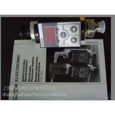 供应原装贺德克,KHP-16-1114-02X铸铁蝶式