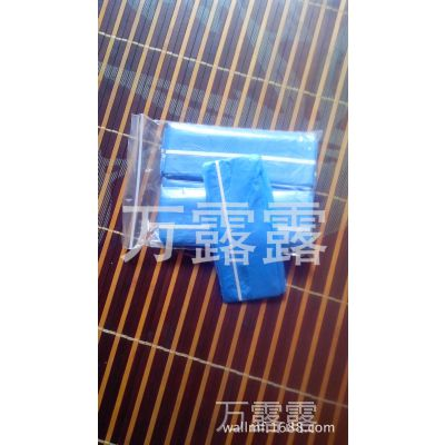 供应PE一次披肩,围布 独立包装使用方便染发烫发必备厂家直销