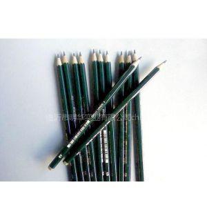 供应辉柏嘉9000铅笔