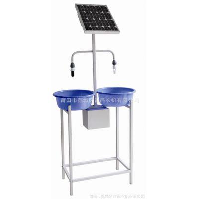 太阳能灭虫灯 诱蛾虫灯 杀虫灯 太阳能灭虫器