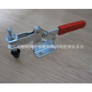 供应供应台湾嘉手夹钳GH-200-W/GH-220-WLH