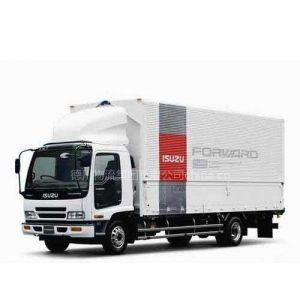 供应东莞常平到香港普货运输,香港拼车运输报关清关一条龙服务