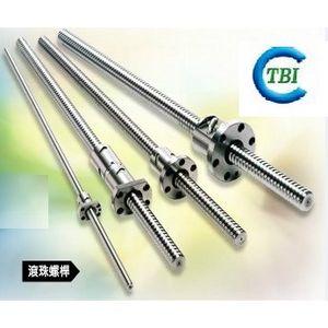 供应供应东莞丝杆,机床丝杆,SFI04005,单螺母单价