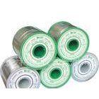 供应云浮锡线回收,云浮废锡灰高价回收