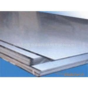 供应弹性合金3J21 进口国产镍合金3J60 3J09 铁镍钴合金