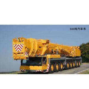 上海空调吊装15921868837价格优惠
