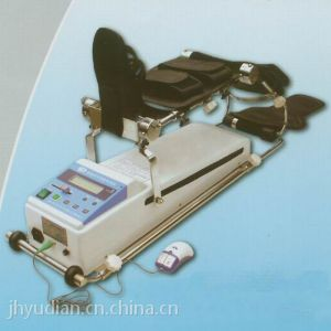 供应多用型下肢关节功能恢复器(CPM)