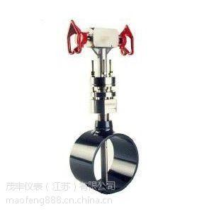 MF-LV耐高温气体流量计 高精度气体流量计