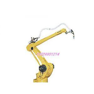 供应供应自动化焊接机器人(佛山市百事达焊接器材有限公司)