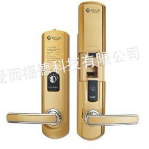 供应防盗门指纹锁  防盗门密码锁  防盗门电子锁  防盗门智能锁 家庭用锁