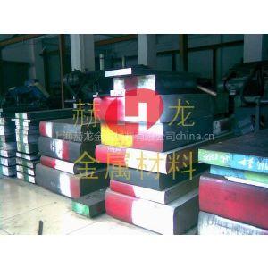 供应38CrMoAL用途,38CrMoAL直销,38CrMoAL价格 模具钢批发38CrMoAL