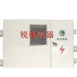 供应山东SMC电表箱,电缆分线箱,动力箱