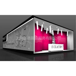供应上海展厅制作、广告设计