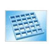 供应温州玻璃钢格栅-宁波绿峰玻璃钢板材