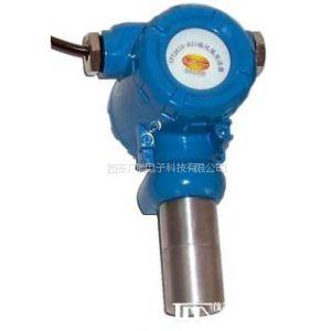 供应现货销售在线氯离子检测仪 西安在线氯离子检测仪厂家