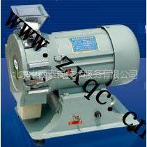 供应微型植物粉碎机 型号:TT30-FZ-102库号:M224288