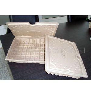 纸托盘,纸蛋盒,纸蛋托,青岛信雅包装制品有限公司