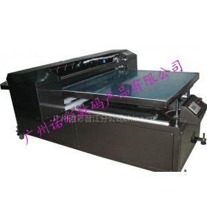 供应诺彩主营数码印花机