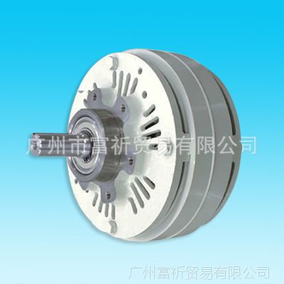 【原装正品】三菱ZKB-5XN进口磁粉离合器特价优惠(图)离合器