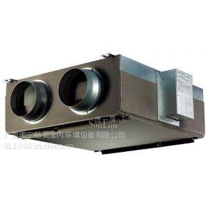 供应广西机房新风系统价钱,广西南宁电脑机房新风换气系统多少钱