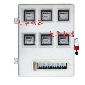 玻璃钢电表箱 玻璃钢电表箱价格 求购玻璃钢电表箱