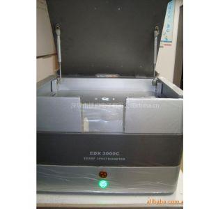 供应卤素环保测试仪器 供应rohs光谱检测仪器
