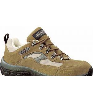 供应法国进口耐高温防砸防穿刺耐油耐磨安全鞋防护鞋劳保鞋