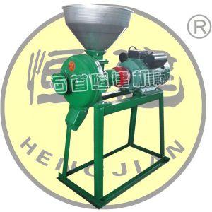 供应170型长嘴磨粉机 磨浆机 磨粉机 五谷杂粮磨粉机 药材磨粉机 干湿两用磨粉机