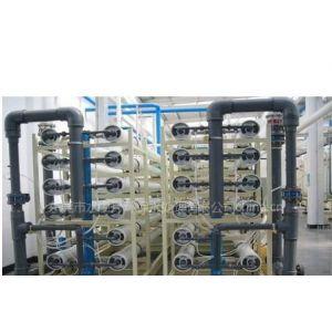 供应清远钢铁废水处理设备,汕头硫化矿山酸性废水处理