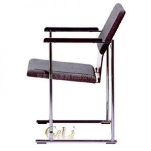 格友家具供应阿旺特品牌椅系丰托思542布艺会议椅