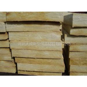 供应广西保温岩棉板价格//岩棉板外墙保温做法
