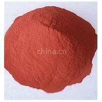 供应铜基自熔性合金粉末