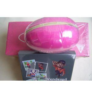 供应热收缩塑料袋