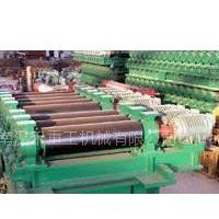 供应西宁热轧带钢设备有哪几部分组成?