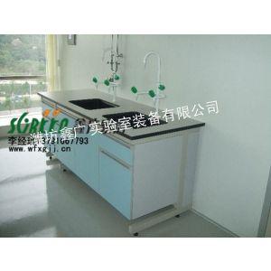 供应潍坊实验室家具