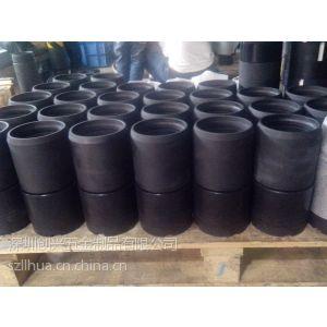 供应深圳 东莞 哪里 磷化处做的好。磷酸盐处理加工