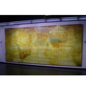 供应天津雕塑,壁画,墙绘,浮雕木版装饰画